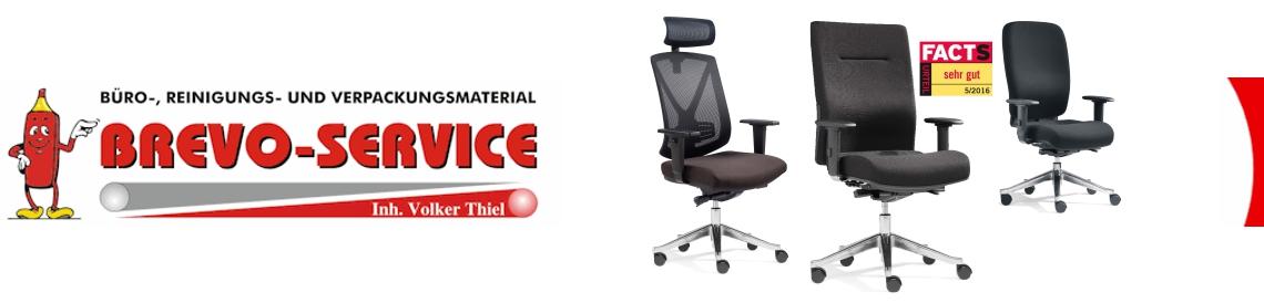 Bürostuhl-Fabrikverkauf-Bitterfeld-Köthen - zu unseren Bürostühlen